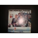 Bolland - The Domino Theory