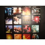 Bon Jovi - One wild night / Live 1985 - 2001
