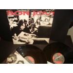 Bon Jovi – Cross Road - The Best Of Bon Jovi