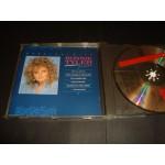 Bonnie Tyler - Greatest hits