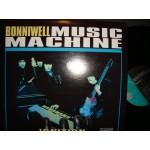 Bonniwell Music Machine - Ignition