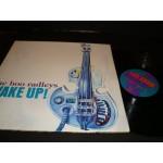 Boo Radleys - Wake Up