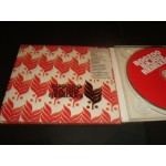 Boozoo Bajou - Remixes