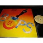 Bops III / Various artists