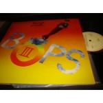 Bops III / Various artists / Nicola Presents