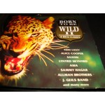 Born to be Wild II - 18 Rock Classics