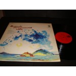 Bouzouki Instrumental Hits / Ζαμπετας ,κλπ