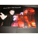 Boyd rice and friends - Baptism By Fire