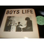 Boys Life - Boys Life