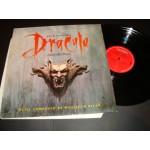 Bram Stoker's Dracula / Music By Wojciech Kilar