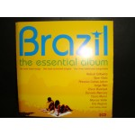 Brazil / the essential album