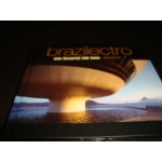 Brazilectro Session 7 / Latin Flavoured club tunes