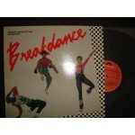 Break Dance / Various