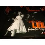 Brenda Lee - Jambalaya { on the Bayou }