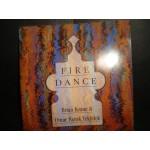 Brian Keane & Omar Faruk Tekbilek - Fire Dance