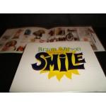 Brian Wilson - presents Smile