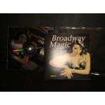 Broadway Magic - various