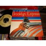 Brooklyn Express - Do it again - Billie Jean