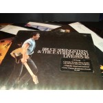Bruce Springsteen & the Street Band -  live 1975-85