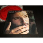 Bruce Springsteen - the wild the innocent and the E Street Shuff