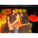 Bruce Springsteen - Born in the USA 12''