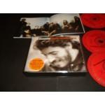 Bruce Springsteen - The Essential Bruce Springsteen