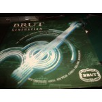 Brut Original Generation - Various artists