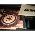 Bryan Adams - So Far So Good  / Compilation