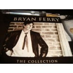 Bryan Ferry - the Collection