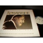 Bud Powell - Alternate takes
