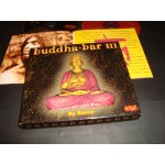 Buddha Bar III - by Ravin