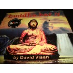Buddha Bar IV - Various by David Visan..
