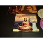 Buddha-Bar IV - David Visan