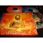 Buddha Bar V - Various by David Visan