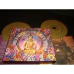 Buddha Beats - Various