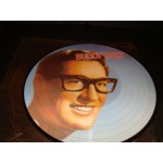 Buddy Holly / Buddy Holly