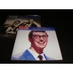 Buddy Holly - Classic