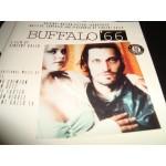Buffalo 66 - Vincent Gallo