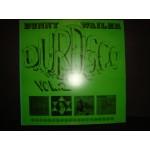 Bunny Wailer - Dub d'sco