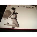 Burlesque Seriously ..Various