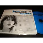 Buscemi & the Michel Bisceglia.. - Jazz Works
