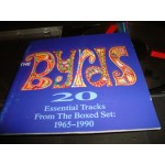 Byrds - 20 essential tracks from the boxed set 1965-1990