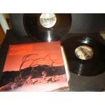 C. A. Quintet - Trip Thru Hell