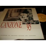 CANZONE 95 / Various