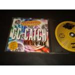 CC Catch - Best Of '98