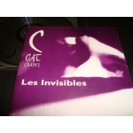 C Cat Trance - Les Invisibles