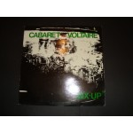 Cabaret Voltaire - Mix-Up
