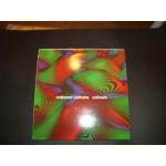 Cabaret Voltaire - Colours