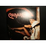 Cabaret - Αλικη Βουγιουκλακη