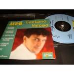 Caetano Veloso / Os Grandes da MPB